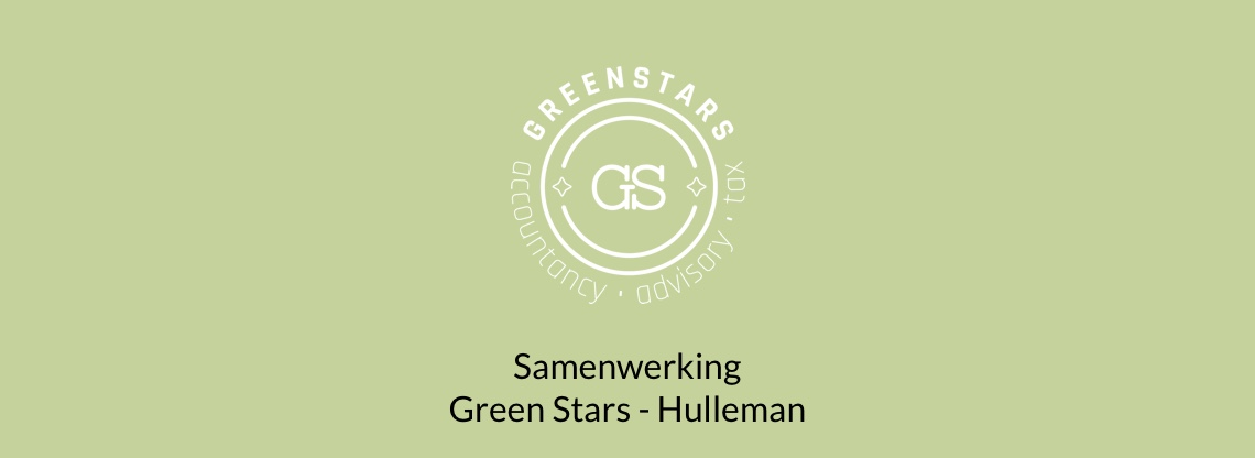 samenwerking-greenstars